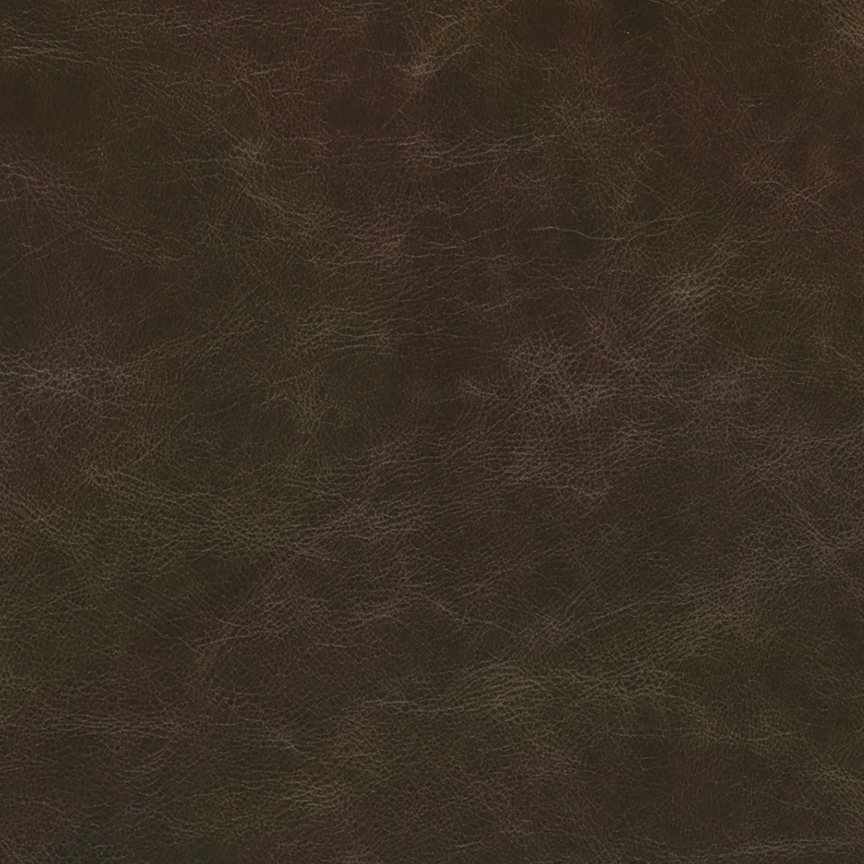 Maharam Leather Draft